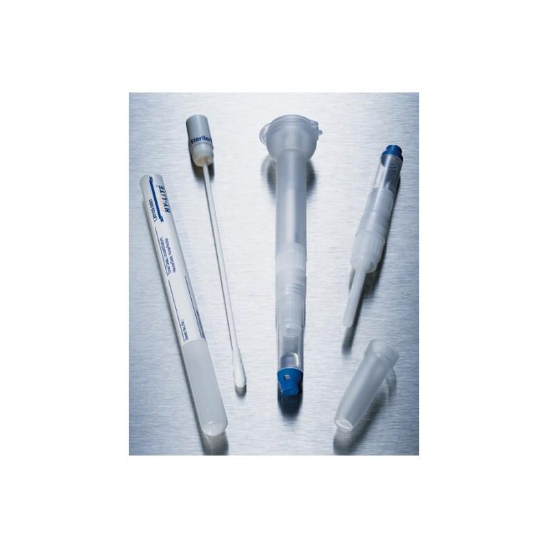 Hy-Lite Sampling Pens, 50 шт