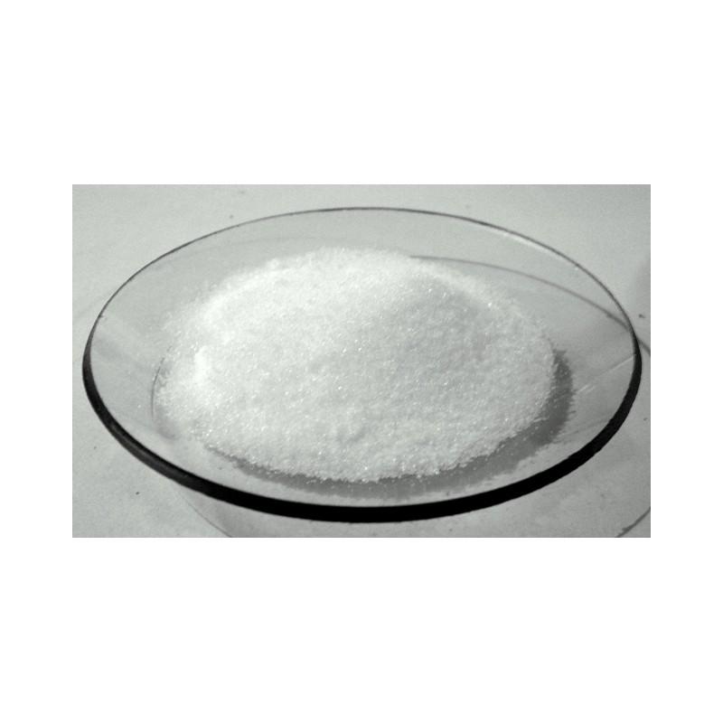 Калий хлористый, 500гр