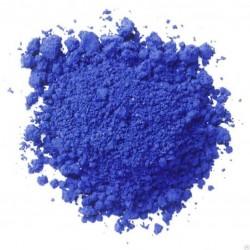 Бромтимоловый синий