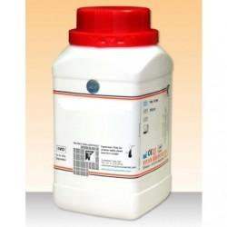L-Орнитина монохлорид, 99%, кристаллический, 5 г