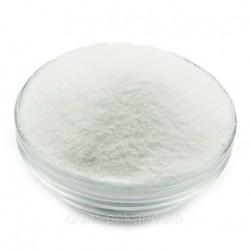 D-Глюкоза (Декстроза) (MONO)), 500гр