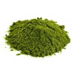 Бромкрезоловый зеленый, 100г
