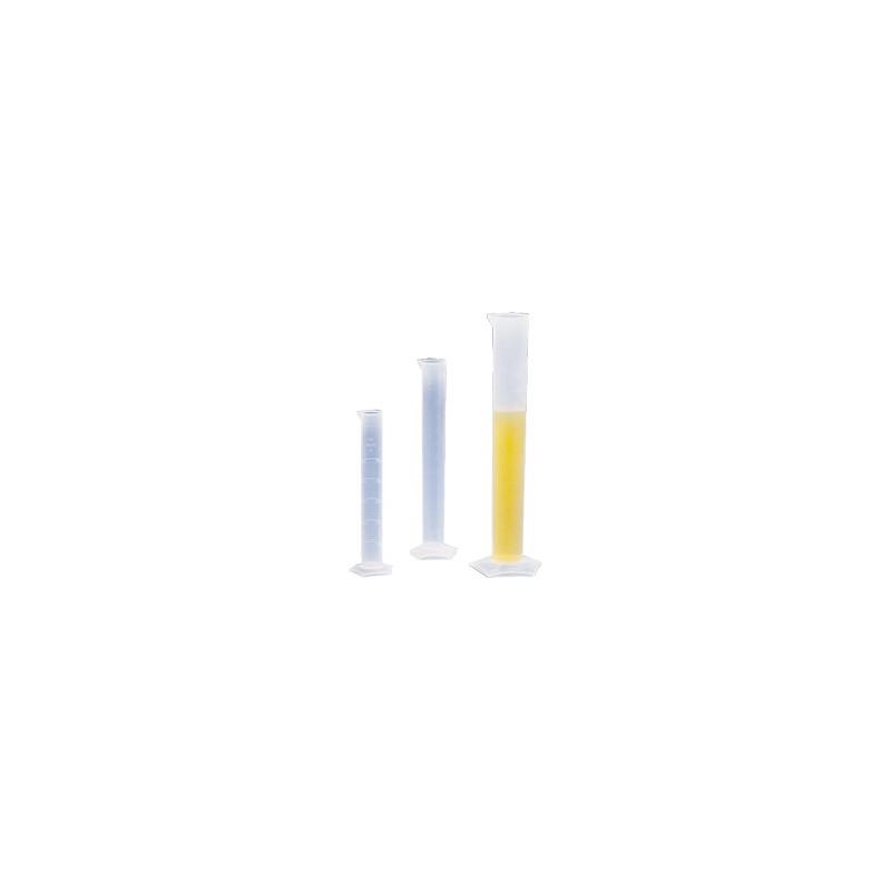 Цилиндр РР на 1000 мл
