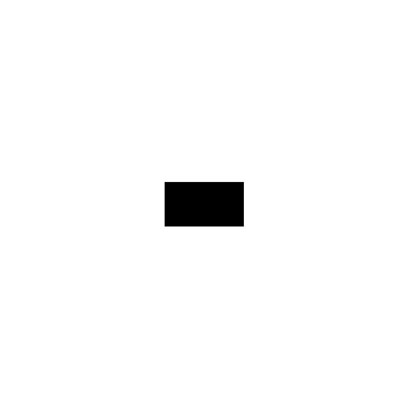 Дифениламин