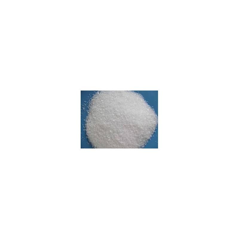 Аммония тиоцианат, EXTRA PURE