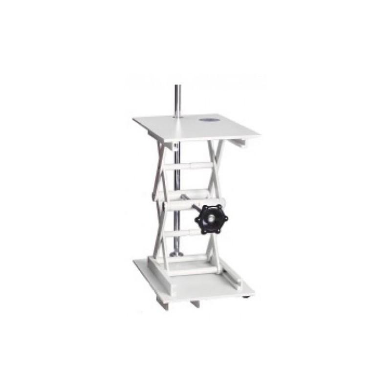 Подъемный столик ПЭ-2420