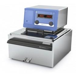 Циркуляционный термостат IC basic pro 12 c