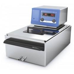 Циркуляционный термостат IC basic pro 20 c