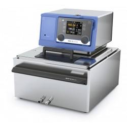 Циркуляционный термостат IC control pro 12 c