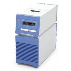 Термостат HRC 2 basic