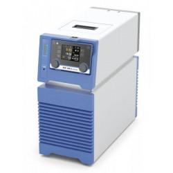 Термостат HRC 2 control package
