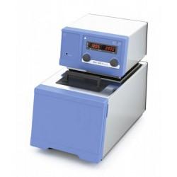 Циркуляционный термостат HBC 5 basic