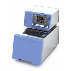 Циркуляционный термостат HBC 5 control