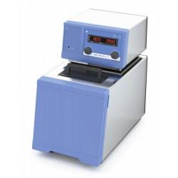 Циркуляционный термостат HBC 10 basic