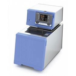 Циркуляционный термостат HBC 10 control