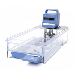 Циркуляционный термостат ICC basic IB R RO 15 eco