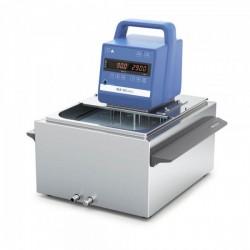 Циркуляционный термостат ICC basic pro 9