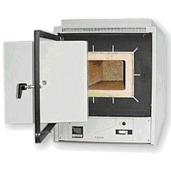 Электропечь высокотемпературная (муфельная) SNOL 7,2-900