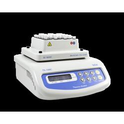 Термошейкер TS-100С