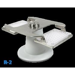 Ротор R-2 для 2 микропланшет к LMC-3000/42002R