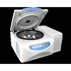Центрифуга LMC 4200R