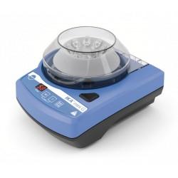 Центрифуга Mini G