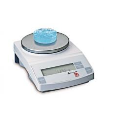 Весы RV412D