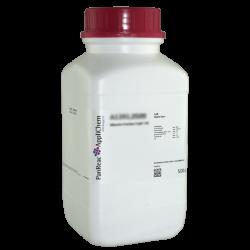 Квасцы железоаммонийные (pure), 1кг