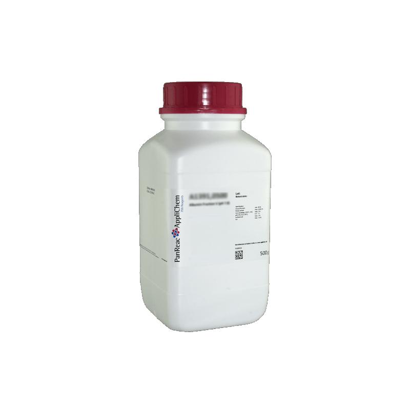 Цинка карбонат, основной, 1кг