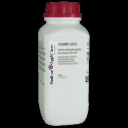 Натрий молибденовокислый 2-водн. (BioChemica), 100гр