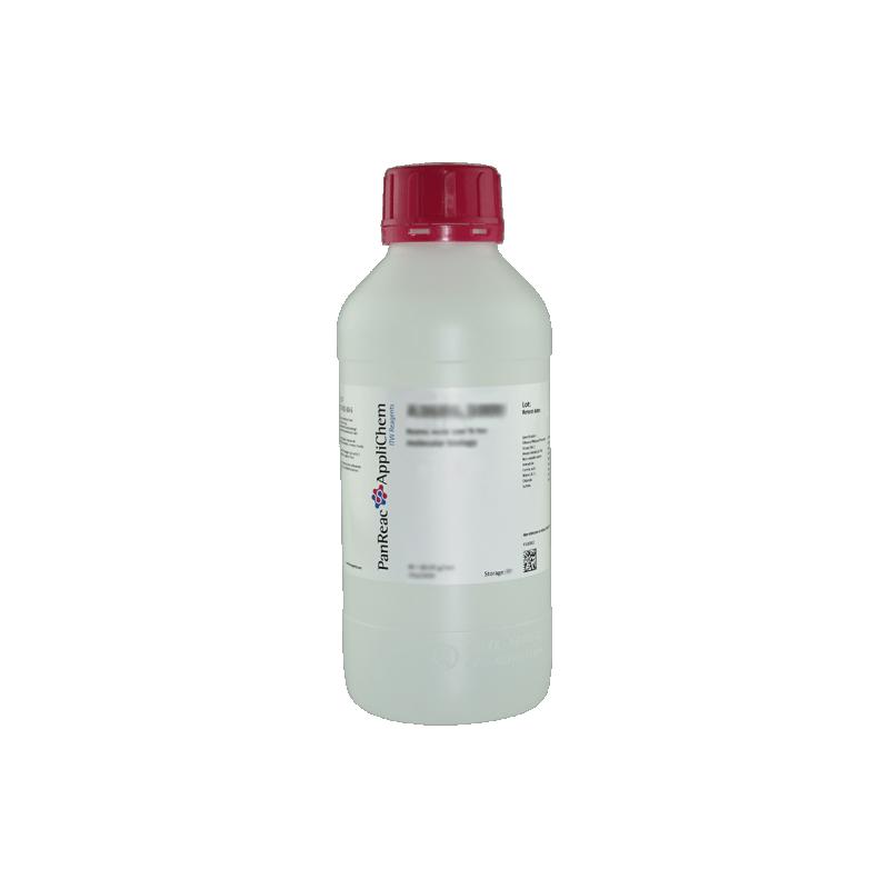 Спирт изоамиловый (Molecular biology grade),500мл