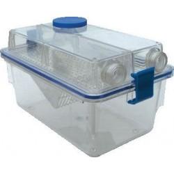 Комплекс для содержания мышей и крыс IR20 вентилируемый