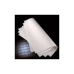 Бумага фильтровальная 50х50 см (кор-500л)