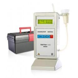 Анализатор качества молока «Лактан 1-4М» исп. Мини с Белком