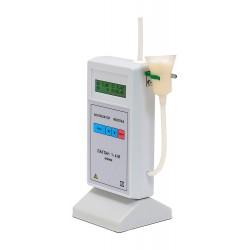 Анализатор качества молока Лактан 1-4 мини