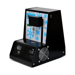 Анализатор качества молока Термоскан - МИНИ (Криоскоп)