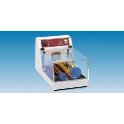 Инкубатор-роллер 4020