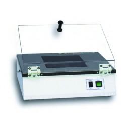 Трансиллюминатор ECX-F20.L