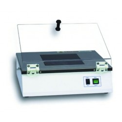 Трансиллюминатор ECX-F20.W