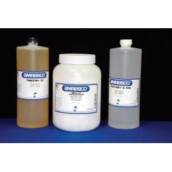 Натрия додецилсульфат (BIOTECHNOLOGY GRADE), 500гр