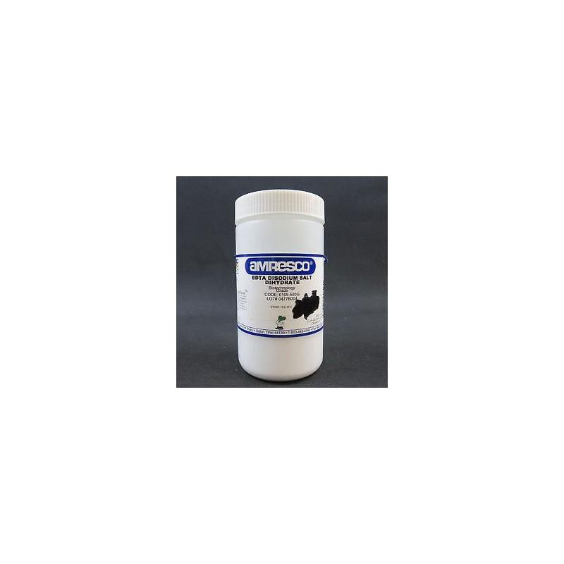 Натрия азид (HIGH PURITY GRADE), 250г