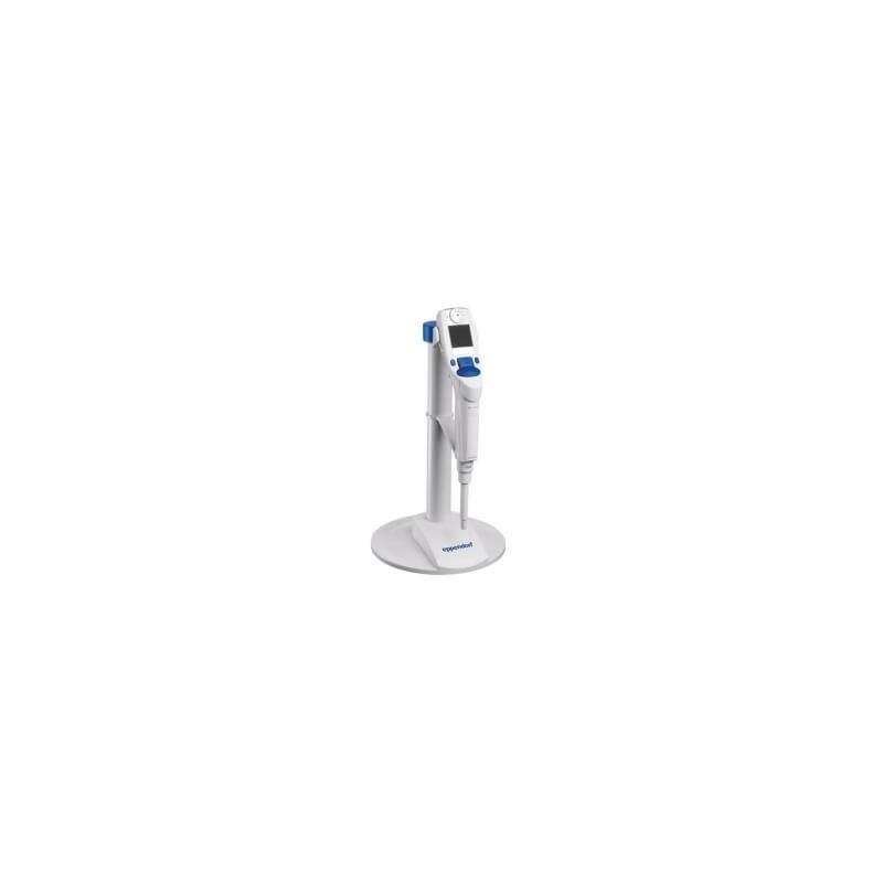 Зарядная стойка для Xplorer