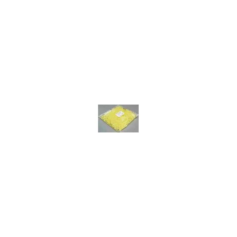 Наконечники 0-200 мкл (уп.1000шт) (1202/К)