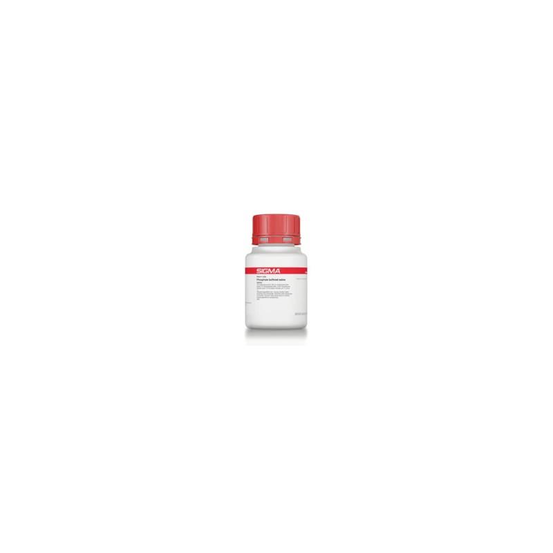 Этамбутола дигидрохлорид, антимикобактериальный, 25 гр