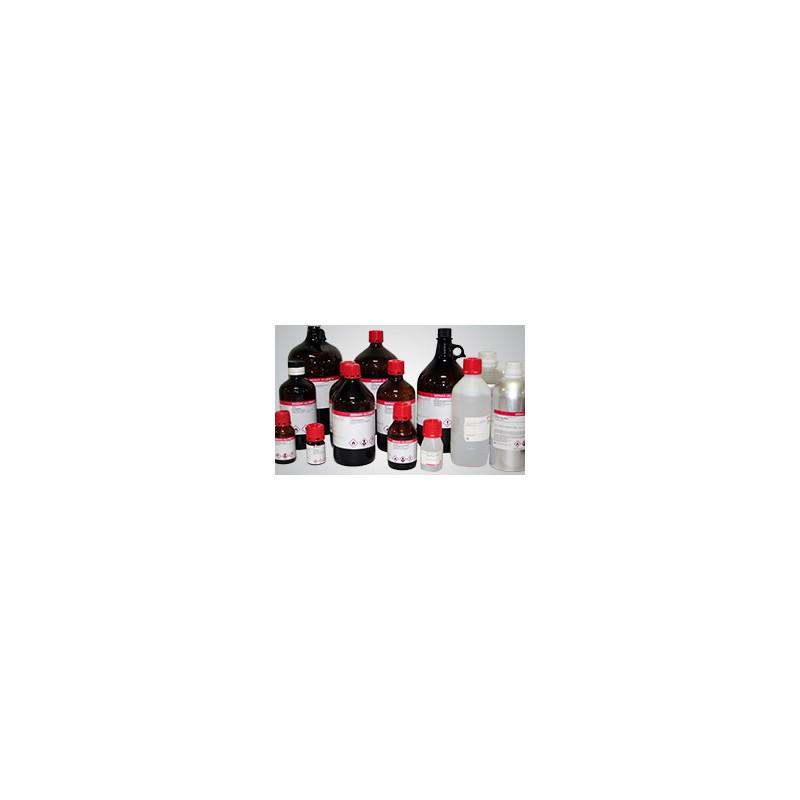 2-Тиобарбитуровая кислота 98%
