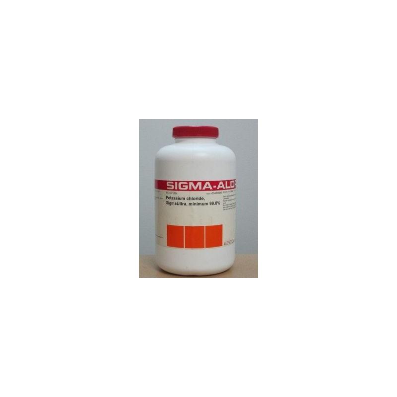 Калий фосфорнокислый однозамещенный (для культивирования
