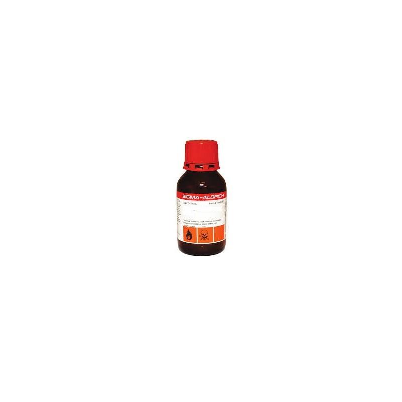 Амфотерецин B, раствор стерильный (BioReagent)