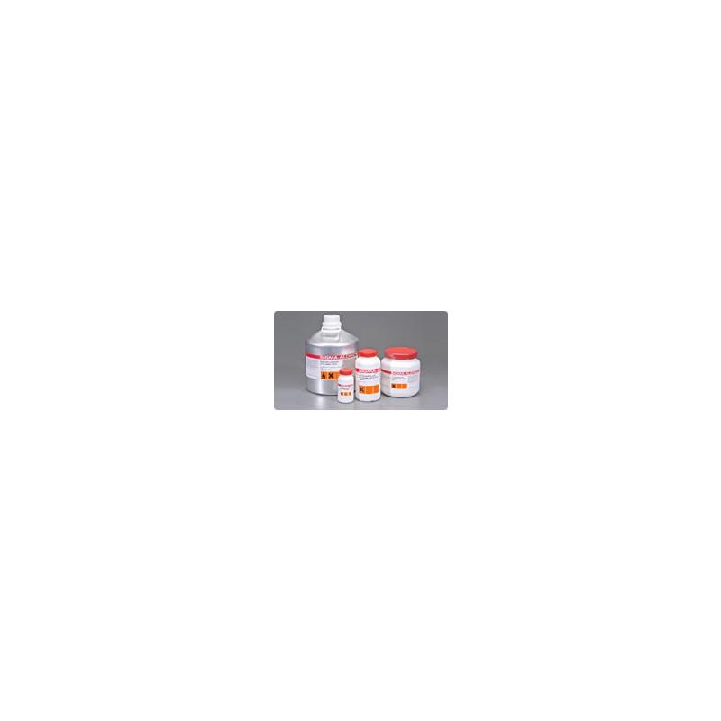 Натриевая соль L-яблочной кислоты 95-100%, 25 г