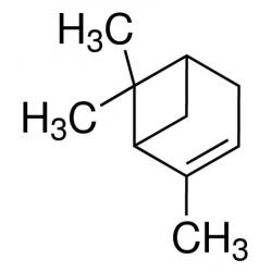 α-Пинен, 98%