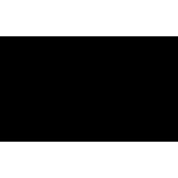 Динатриевая соль этилендиаминтетрауксусной кислоты дигидрат